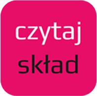 CzytajSkład.com logo