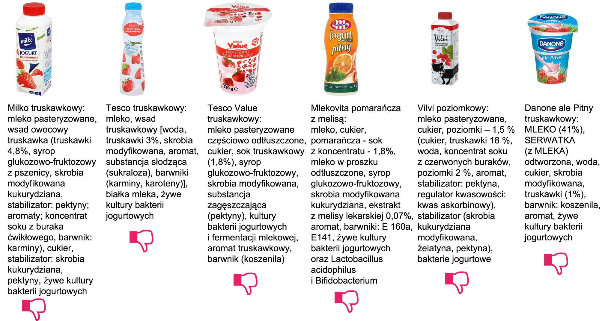 jogurt pitny 1