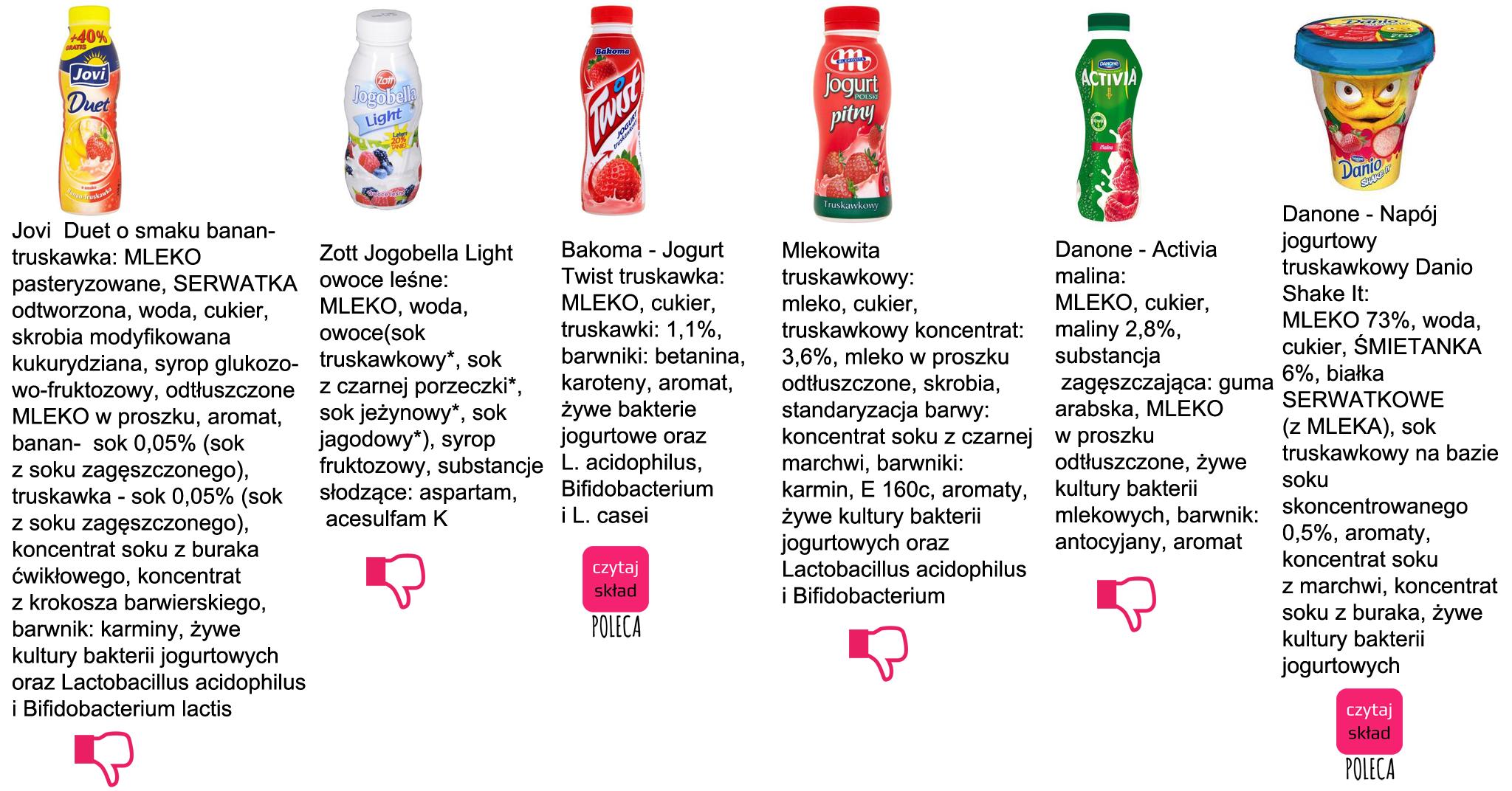 jogurt pitny 2
