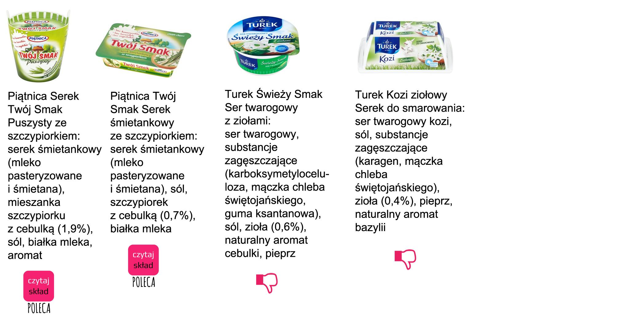 serki kanapkowe z ziołami popopopo!!!