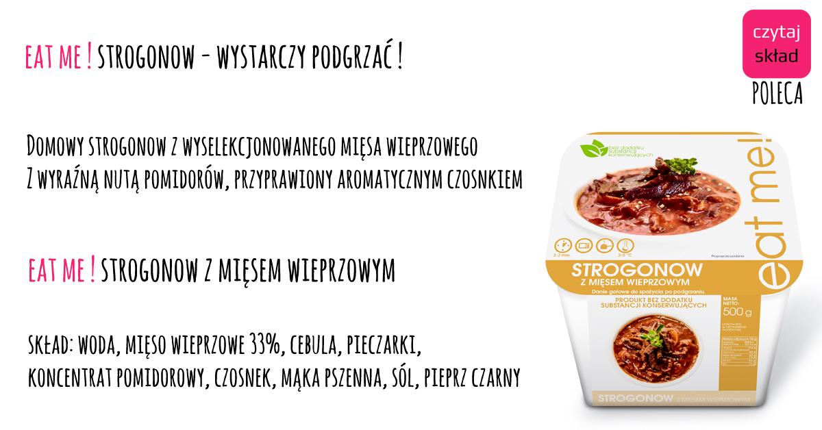 strogonow