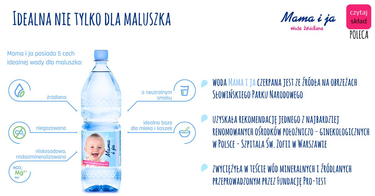 woda-dla-maluszka