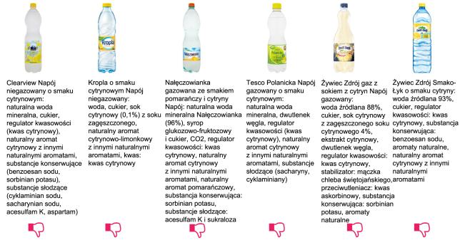 woda smakowa 1