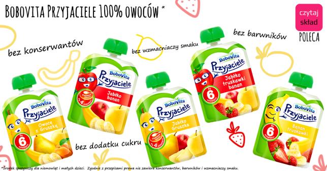 100% owoców pop2