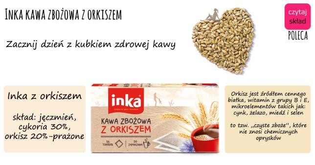 inka-z-orkiszem-4