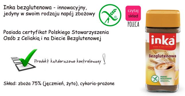 bezglutenowa-4