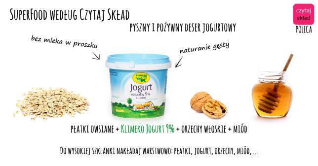 deser-jogurtowy