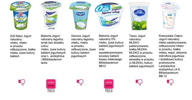 jogurt-naturalny