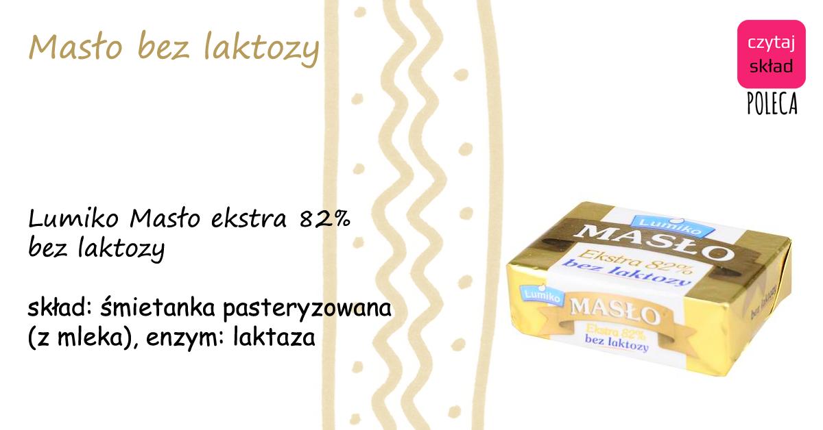 maslo-bez-laktozy-lumiko