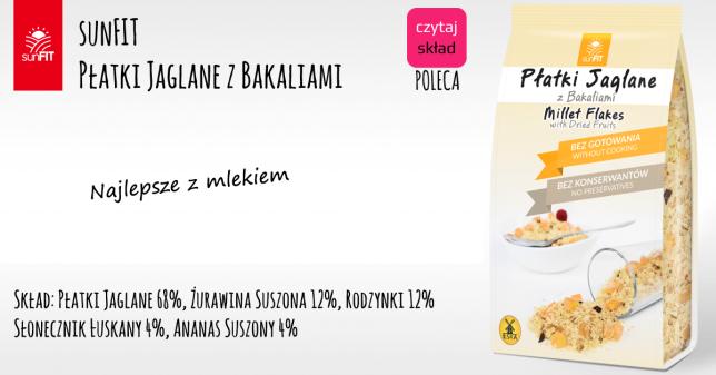 platki-jaglane-prezentacja-pop