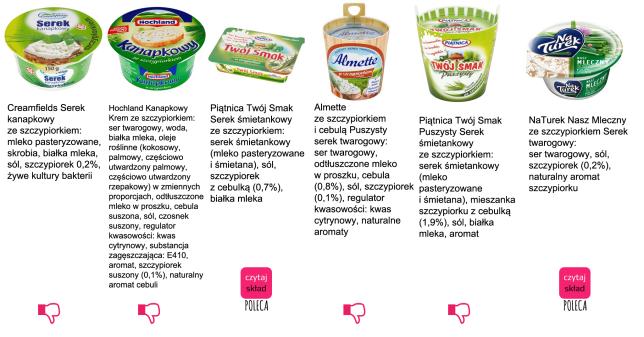 serek-ze-szczypiorkiem-1