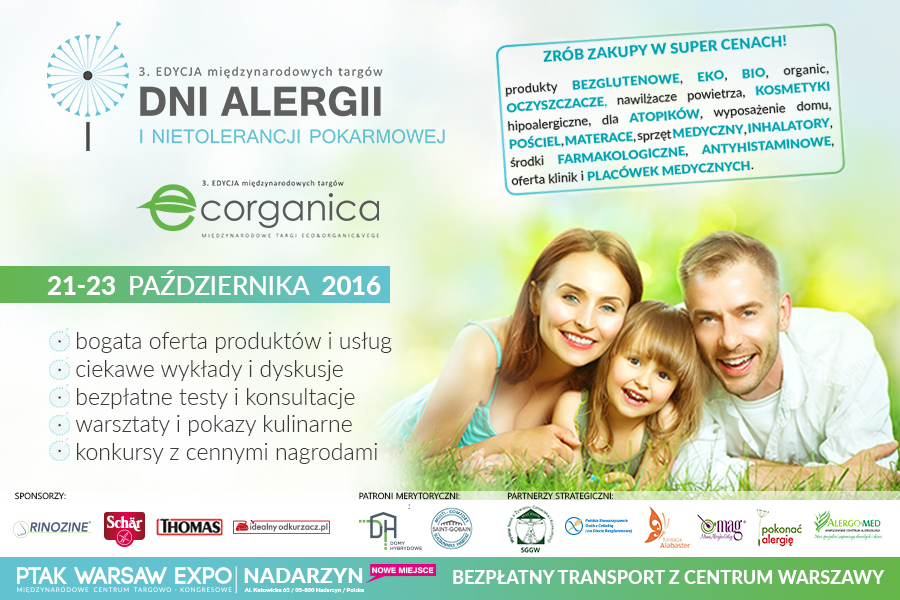 dni-alergii-ecorganica-_-graifka-zapraszajaca