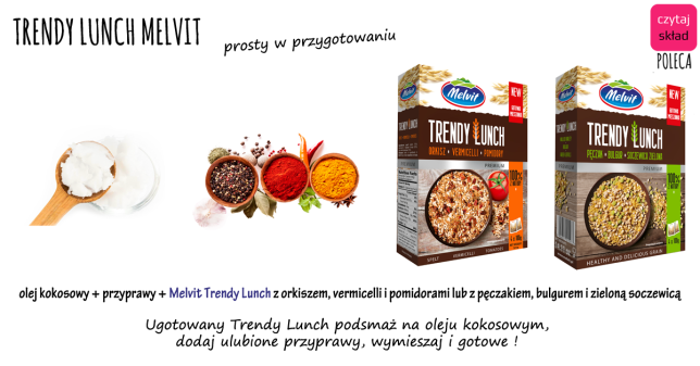 trendy-lunch