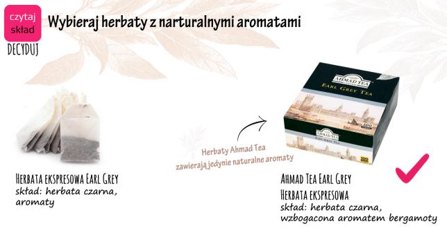 ahmad-herbata