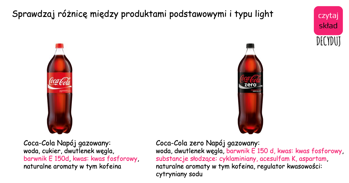 cola-light