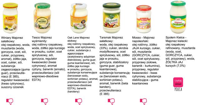 majonez-nowy-2