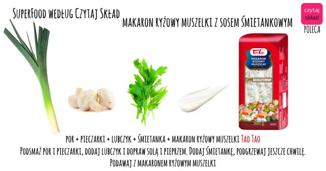 makaron-ryzowy-smietankowy