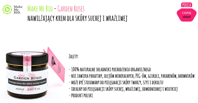 make-me-bio-garden-roses