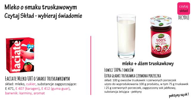 mleko-truskawkowe-z-dzemem