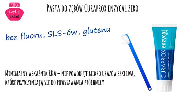 pasta-do-zebow