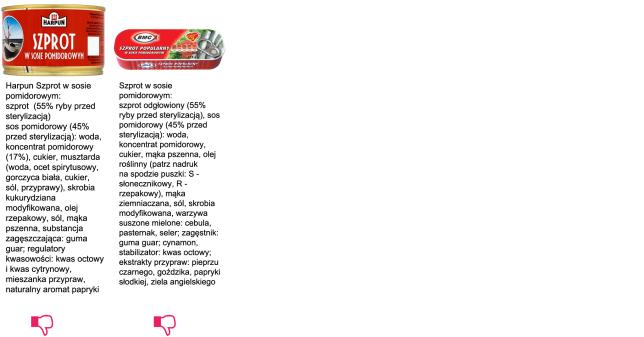 szprot-w-pomidorach-3