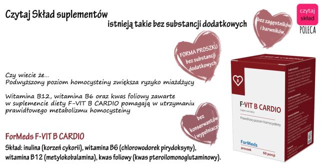 b-cardio
