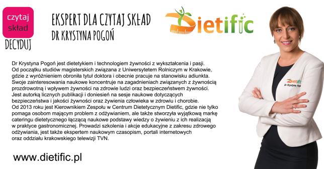dietetyk-ekspert