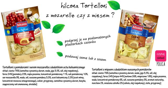 tortelloni-prezentacja