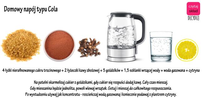 cola-domowa