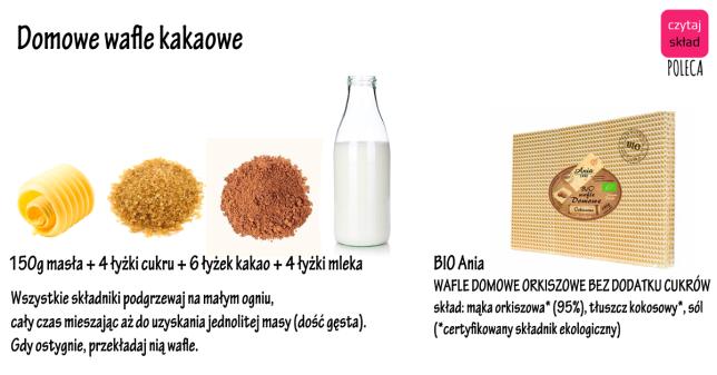 domowe-wafle-kakaowe