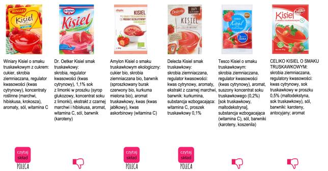 kisiel-truskawkowy-1