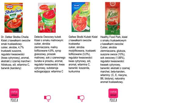 kisiel-truskawkowy-2
