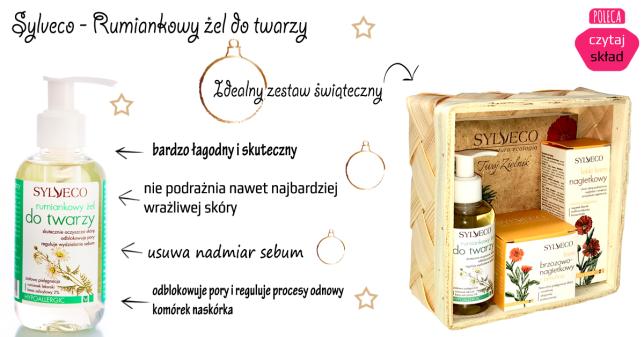 zel-rumiankowy