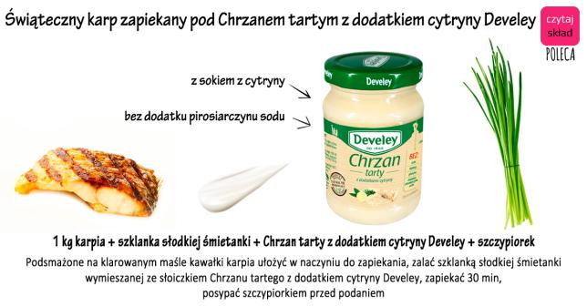 chrzan-przepis-3