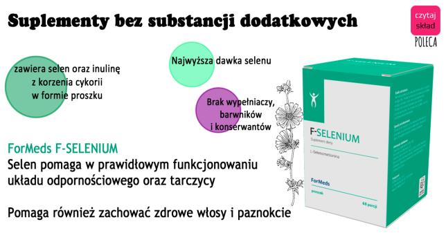 f-selenium-f