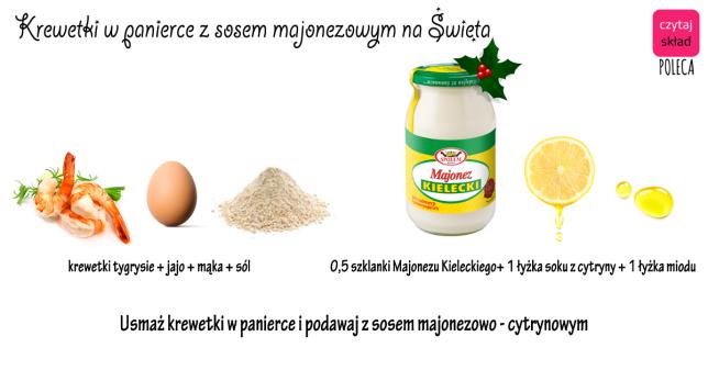 krewetki-z-sosem-majonezowym