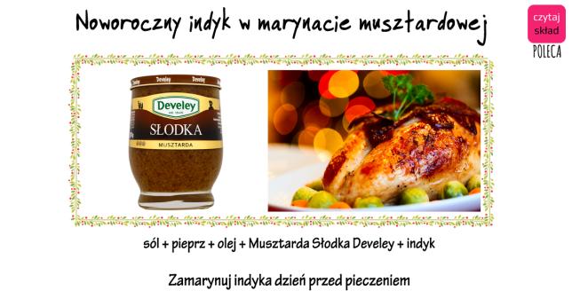 musztarda-slodka-przepis-4