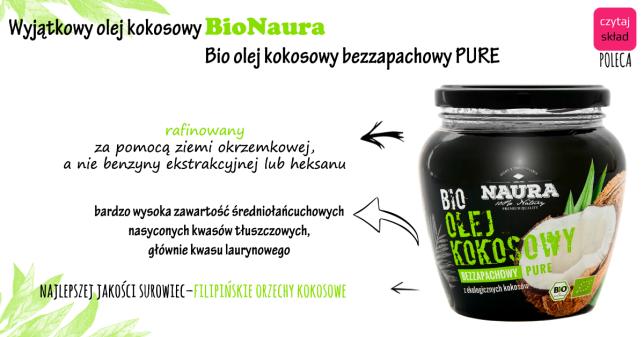olej-kokosowy-rafinowany