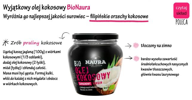 olek-kokosowy-zapachowy