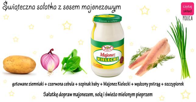 salatka-z-pstragiem
