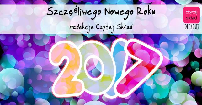 szczesliwego-nowego-roku