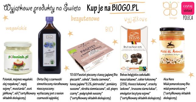 produkty-na-swieta-2016