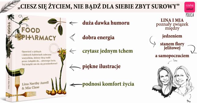 Food Pharmacy 1