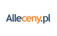 alleceny.pl