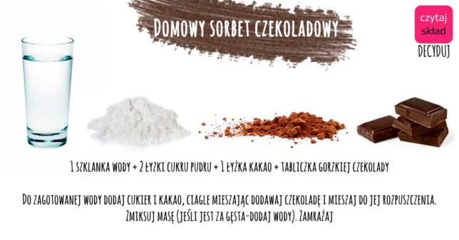 domowy-sorbet-czekoladowy