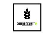 smakujloklanie.pl