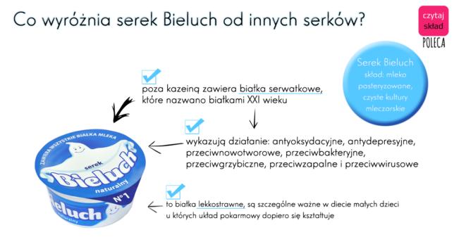 Serek Bieluch