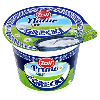 Zott Primo Jogurt typ grecki