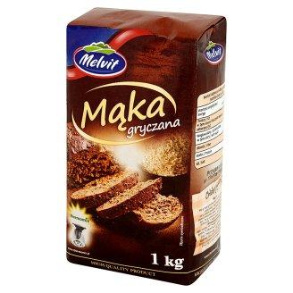 Melvit Mąka gryczana