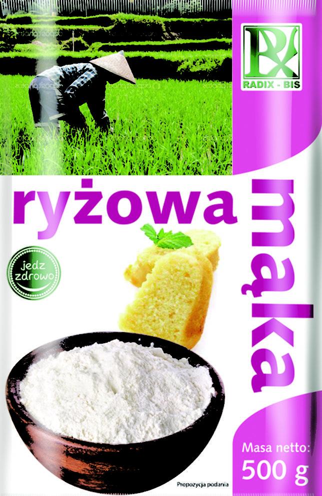maka-ryzowa